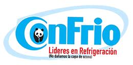 Reparacion de neveras Bogota
